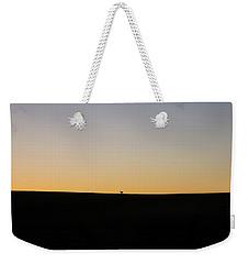 Watching Weekender Tote Bag