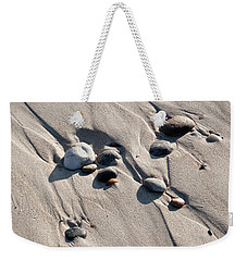Water Art 2 - Weekender Tote Bag