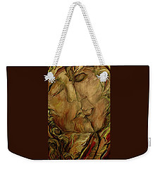 We All Have Wings Weekender Tote Bag