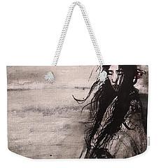 We Dreamed Our Dreams Weekender Tote Bag