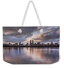 West Side Story Weekender Tote Bag