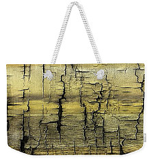 Where Is The Boat Weekender Tote Bag by Sherman Perry