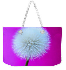 Whimsy Wishes Weekender Tote Bag