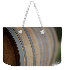 Whine A Little Weekender Tote Bag by Robert Meanor