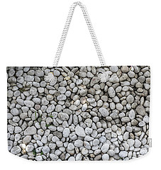 White Rocks Field Weekender Tote Bag by Jingjits Photography
