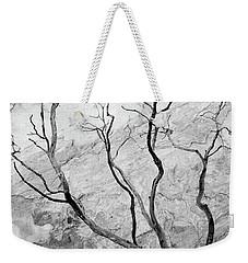 Wildfire Manzanita Weekender Tote Bag