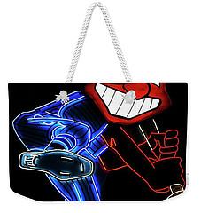 Windians Weekender Tote Bag