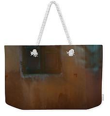 Window Light Weekender Tote Bag