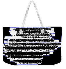 Wish - 130 Weekender Tote Bag
