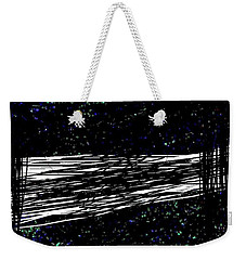 Wish - 271 Weekender Tote Bag