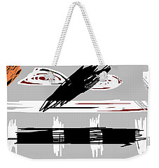 Wish - 310 Weekender Tote Bag