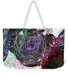 Wish - 318 Weekender Tote Bag