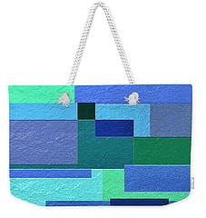 Wish Weekender Tote Bag by Ely Arsha