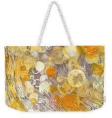 Wish Weekender Tote Bag