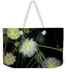 Wishing On A Star Weekender Tote Bag