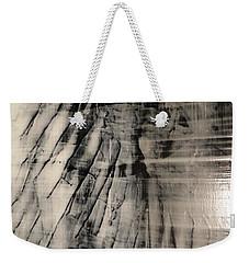 Wws II Weekender Tote Bag