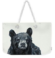 Yearling Weekender Tote Bag