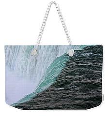Yin Yang - Weekender Tote Bag
