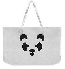 Yopanda Weekender Tote Bag