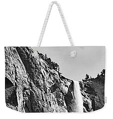 Yosemite No. 611-2 Weekender Tote Bag