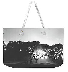 You Inspire Weekender Tote Bag by Laurie Search