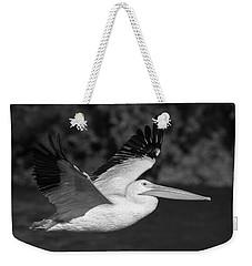 Young Pelican 2016-3 Weekender Tote Bag