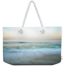 Southern California Morning Weekender Tote Bag