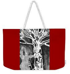 Youth Weekender Tote Bag by Carol Rashawnna Williams