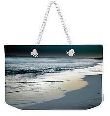 Zamas Beach #13 Weekender Tote Bag