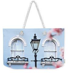 Loren Weekender Tote Bag