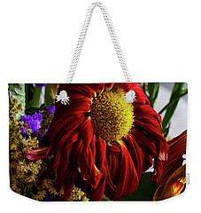 12-7-2008img1852a Weekender Tote Bag