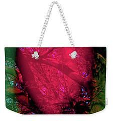 2-16-2009ab Weekender Tote Bag