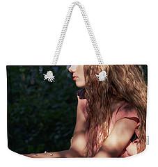 24B Weekender Tote Bag