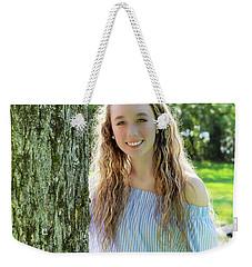 2aee Weekender Tote Bag