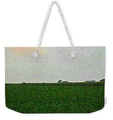 3-11-2009t Weekender Tote Bag