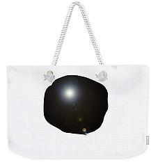 3-12-2009a Weekender Tote Bag