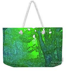 3-16-2009v Weekender Tote Bag