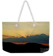 7-14-2006img9003ab Weekender Tote Bag