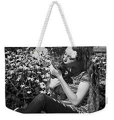 2A Weekender Tote Bag