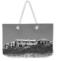 Alys Beach View Weekender Tote Bag