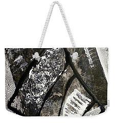 Amarok Weekender Tote Bag