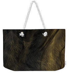 Americano 20 Weekender Tote Bag
