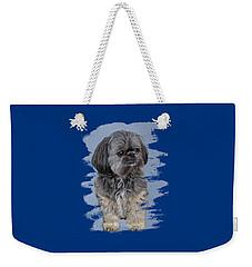 Brindie Weekender Tote Bag
