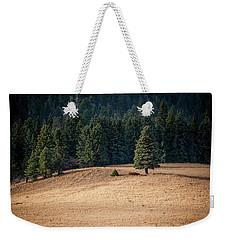 Caldera Edge Weekender Tote Bag