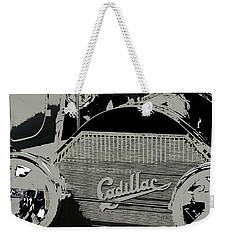 Classic Cars 12 Weekender Tote Bag