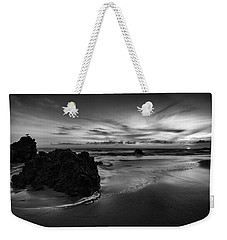 Coastal Light IIi Weekender Tote Bag