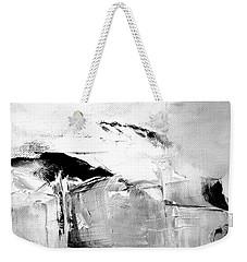 Cravasse 2 - Dedicated Weekender Tote Bag