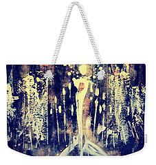 Creatrix Weekender Tote Bag