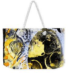 Dodo Weekender Tote Bag