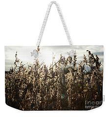Dusk  Weekender Tote Bag